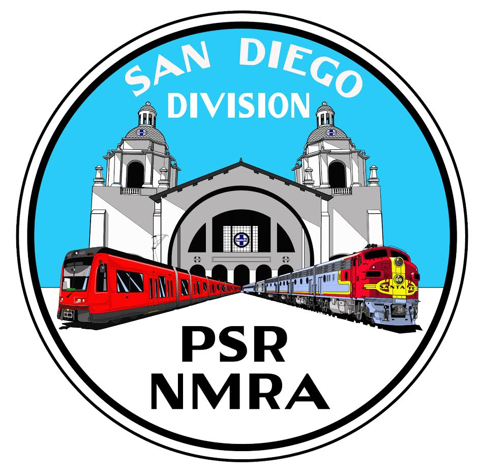 https://www.sandiegodivision.org/#:~:text=The%20San%20Diego%20Division%20(California,Model%20Railroad%20Association%20(NMRA).